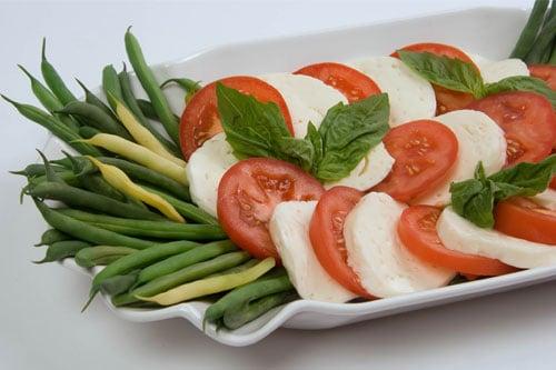 salada-feijao-verde-ao-estilo-italiano