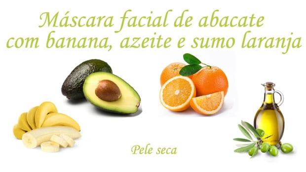 abacate-banana-azeite-sumo-laranja
