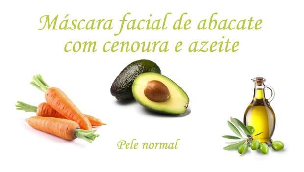 abacate-cenoura-e-azaite