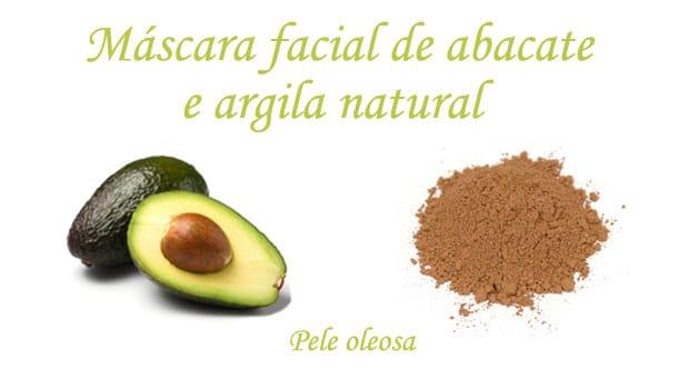 abacate-e-argila