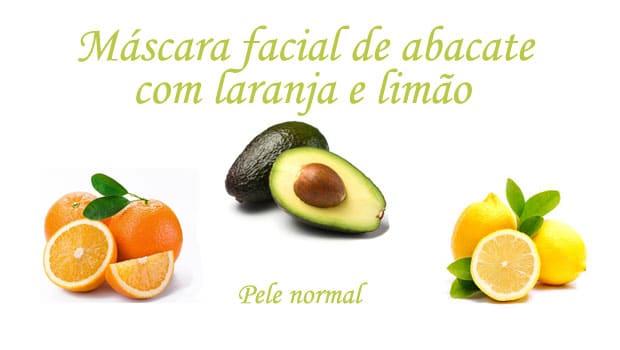 abacate-laranja-limao