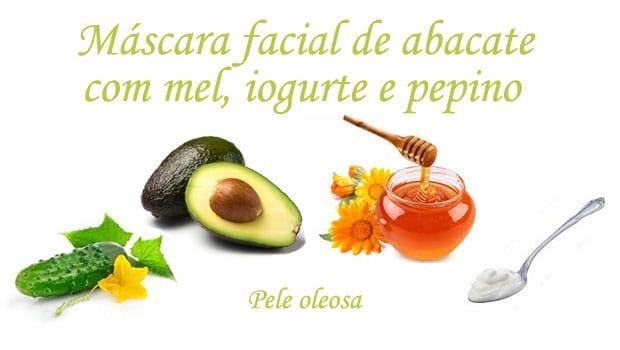 abacate-mel-iogurte-e-pepino