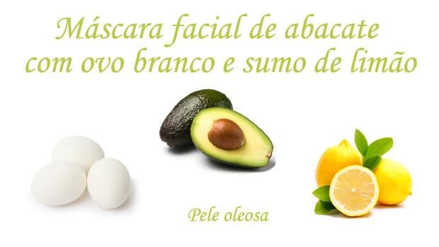 abacate-ovo-branco-sumo-de-limao