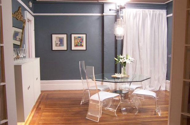 apartamentos-pequenos-11