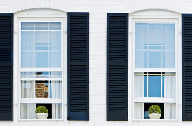 apartamentos-pequenos-4
