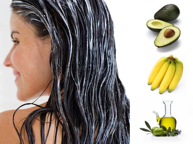 mascara-cabelo-abacate-e-banana