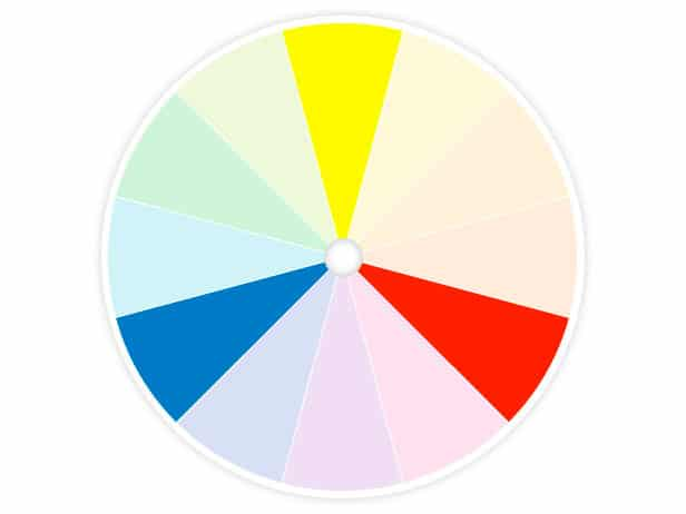 roda-das-cores-1