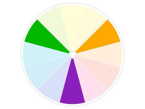 roda-das-cores-2