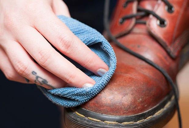 sapatos-lipos-com-sal