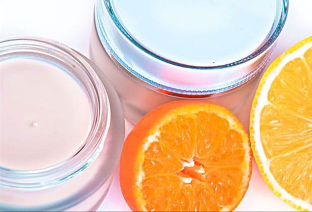 vitamina-para-pele