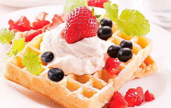 waffles-2