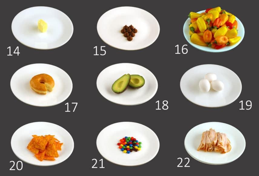 200-calorias_2