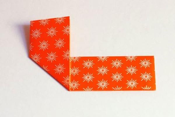 coracao-marca-paginas-4
