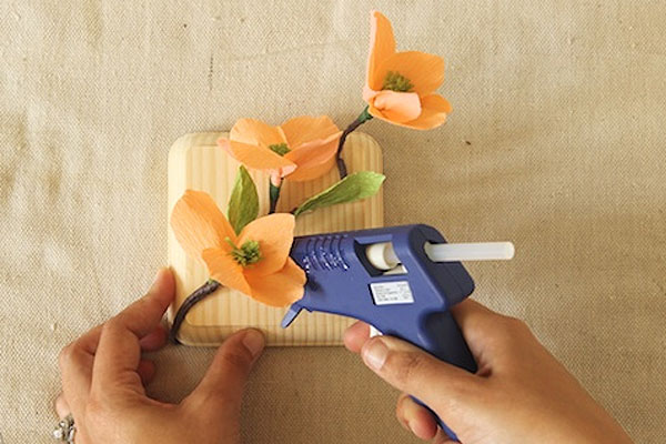 quadros-com-flores-papel-1