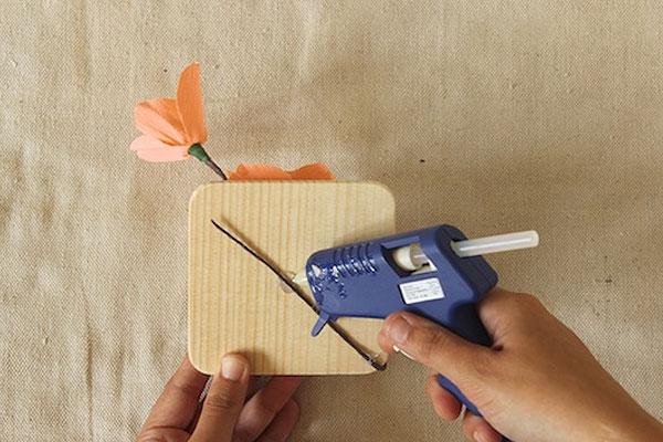 quadros-com-flores-papel-2