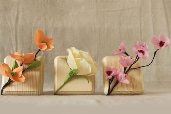 quadros-com-flores-papel-3