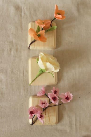 quadros-com-flores-papel-4