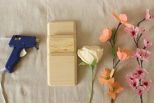 quadros-com-flores-papel