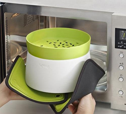 rice-cooker-lekue-2