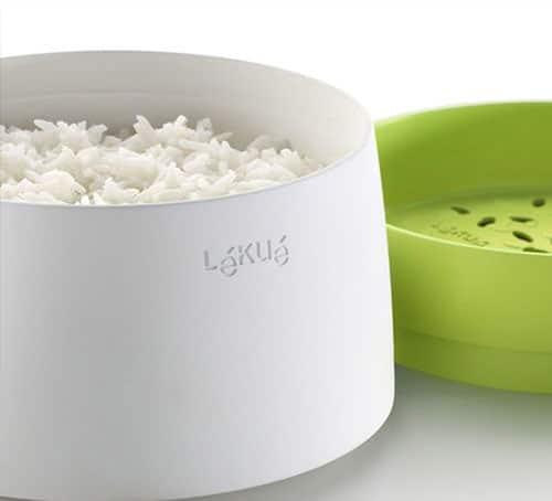 rice-cooker-lekue-3