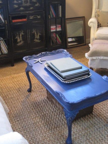 12-usos-para-mobiliario-antigo-1