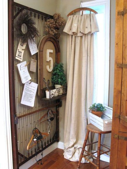 12-usos-para-mobiliario-antigo-11