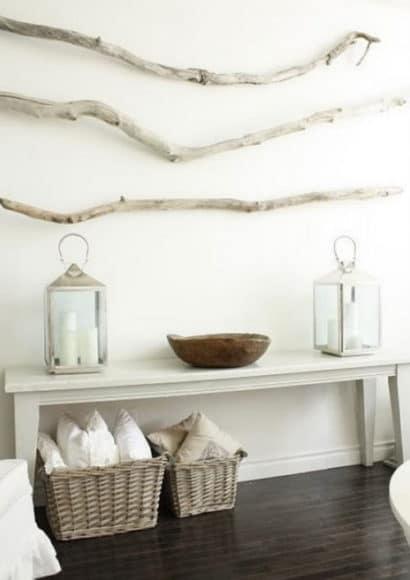 decoracao-com-ramos-10