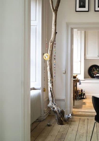 decoracao-com-ramos-13