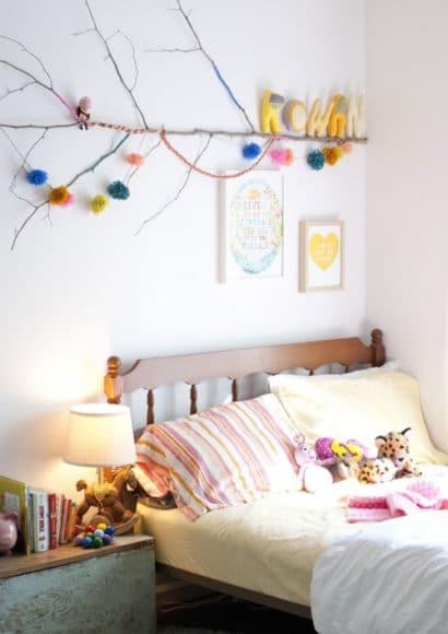 decoracao-com-ramos-15