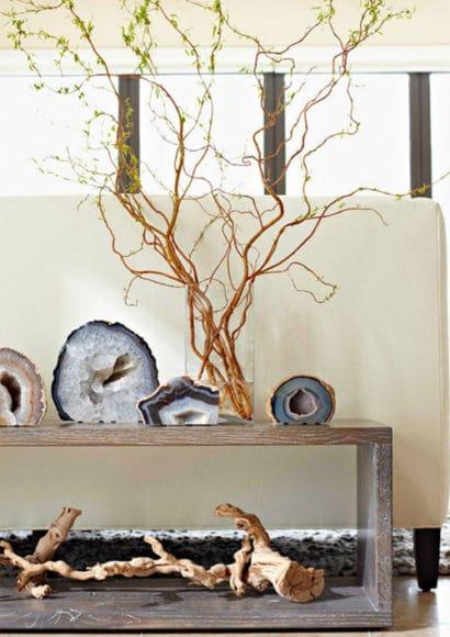 decoracao-com-ramos-18