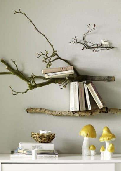 decoracao-com-ramos-21