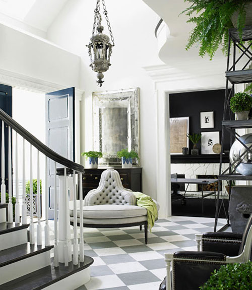 decorar-com-preto-e-branco-2