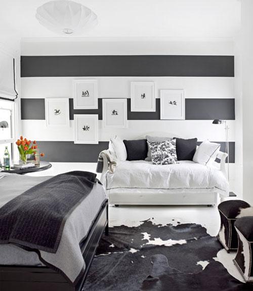 decorar-com-preto-e-branco-4