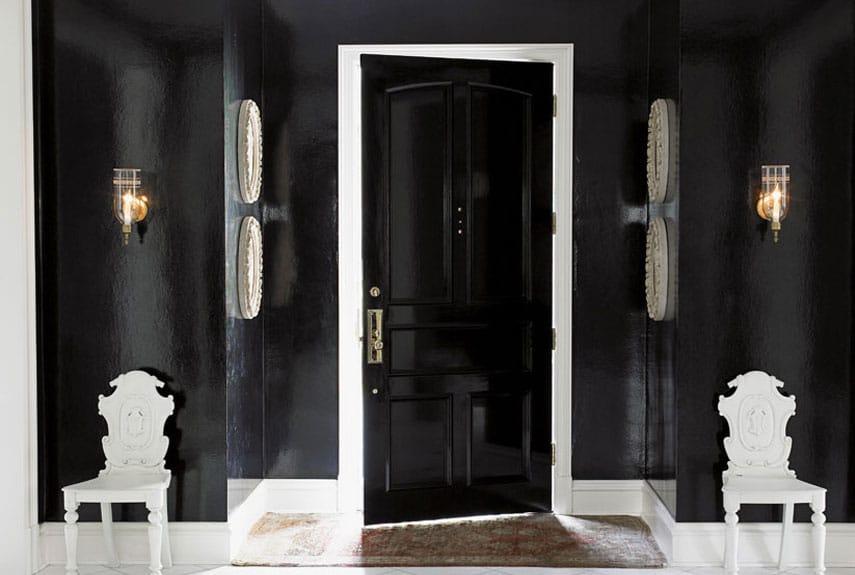 decorar-com-preto-e-branco-5