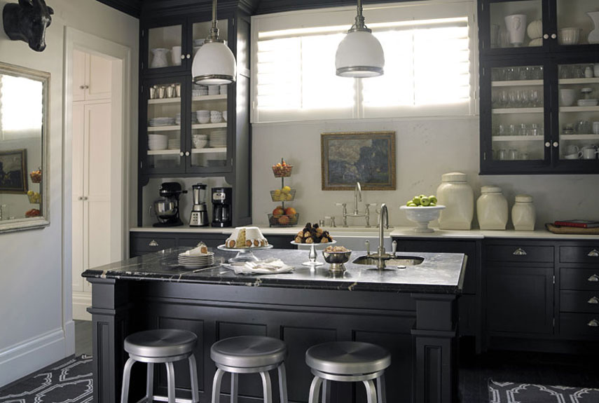 decorar-com-preto-e-branco-6