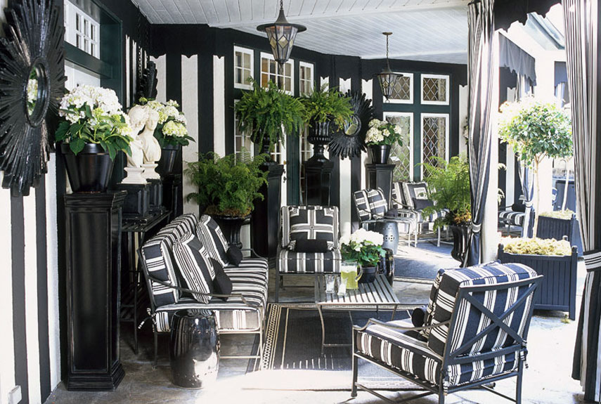 decorar-com-preto-e-branco-7