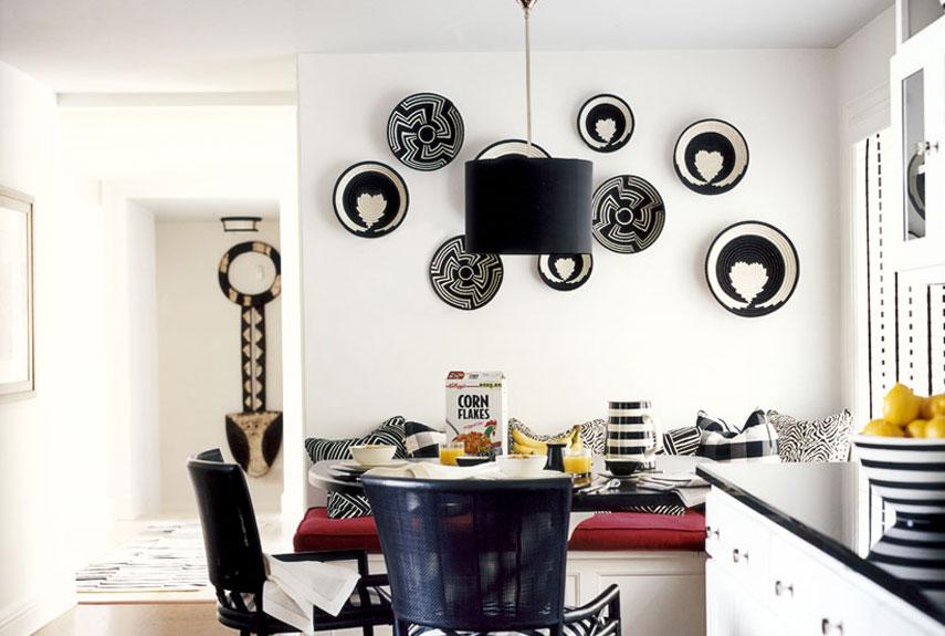 decorar-com-preto-e-branco-8