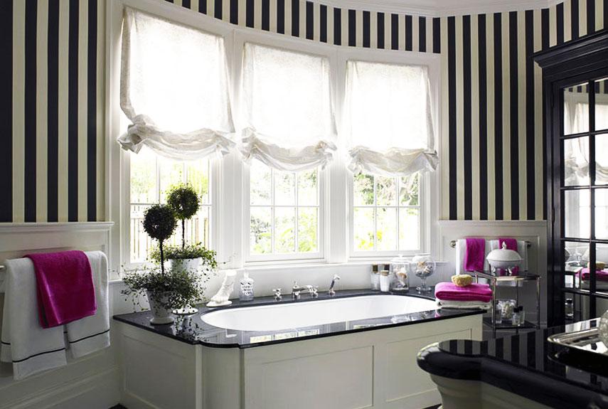 decorar-com-preto-e-branco-9