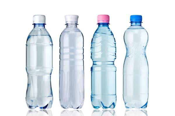 garrafas-de-agua-reutilizaveis