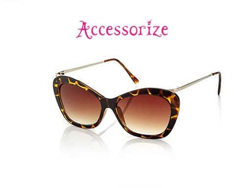 oculos-accessorize-1