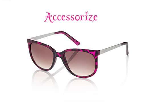 oculos-accessorize-10