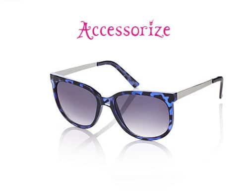 oculos-accessorize-11