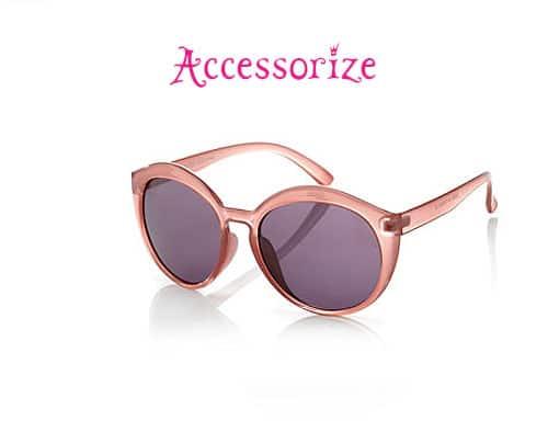 oculos-accessorize-12