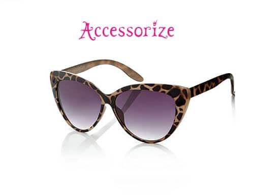 oculos-accessorize-13
