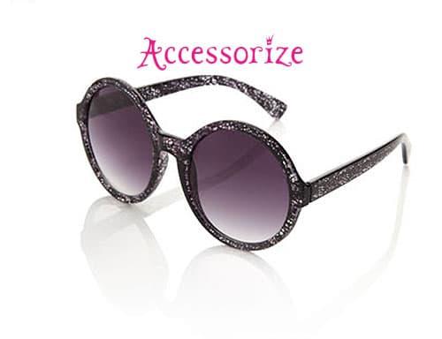 oculos-accessorize-14