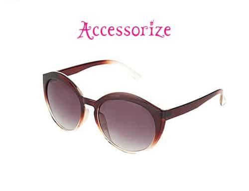 oculos-accessorize-15