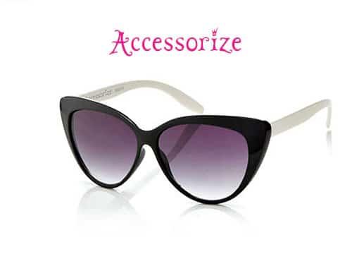 oculos-accessorize-16