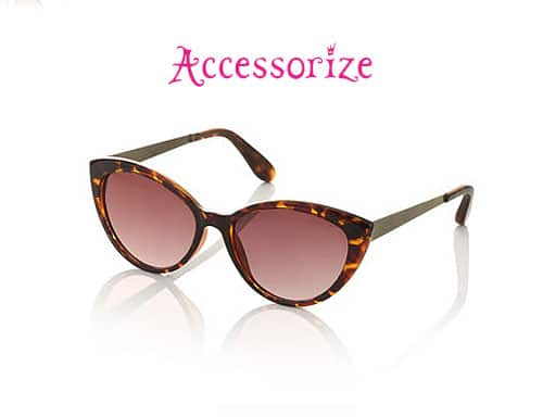 oculos-accessorize-17