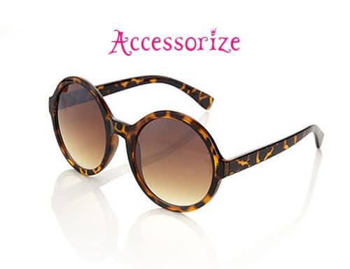 oculos-accessorize-18