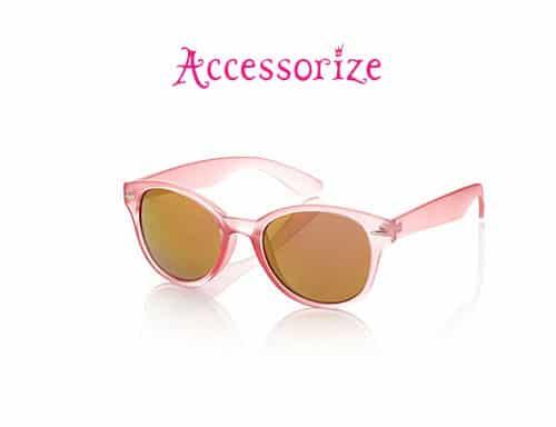 oculos-accessorize-19